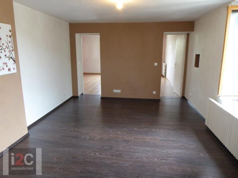 Sale apartment Divonne les bains 299000€ - Picture 6