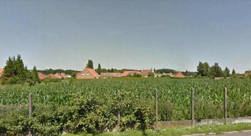 Vente terrain Libercourt 61 500€ - Photo 3