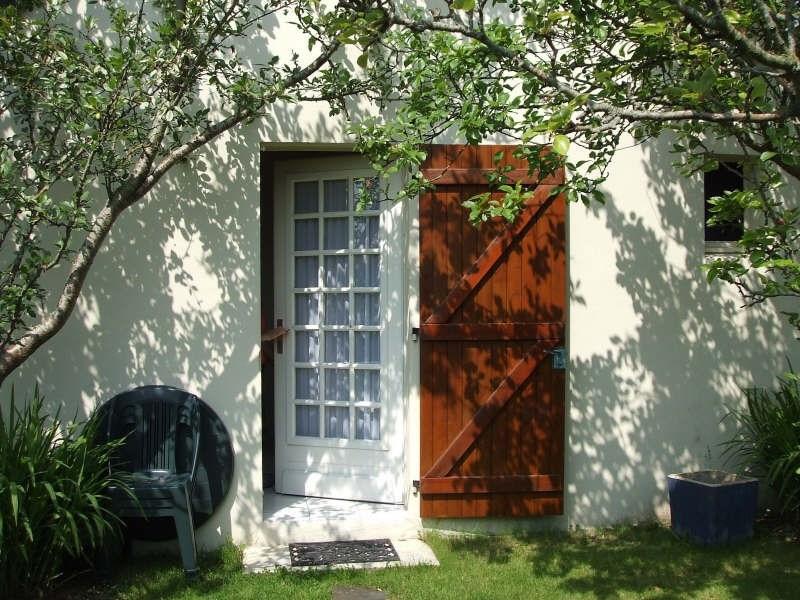 Sale house / villa Perros guirec 260625€ - Picture 8