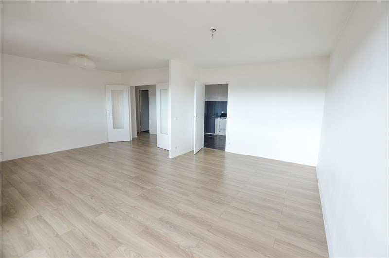 Vente appartement Pau 118 800€ - Photo 1