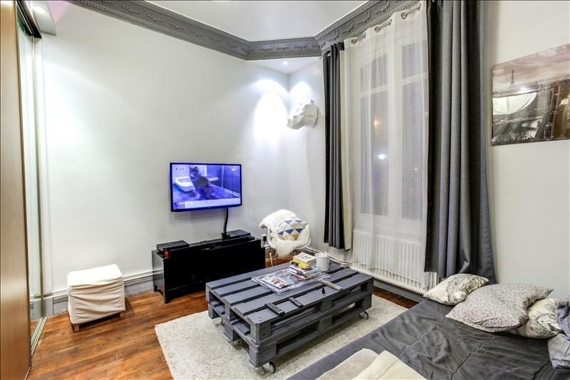 Vente appartement La garenne colombes 257000€ - Photo 4