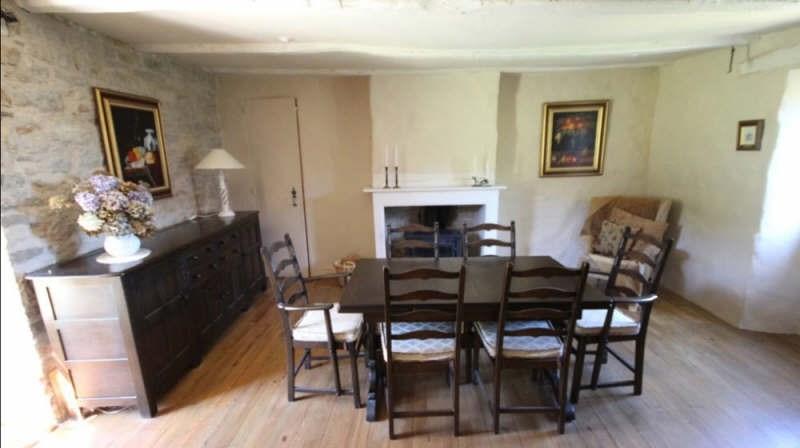 Vente de prestige maison / villa Loze 435000€ - Photo 7