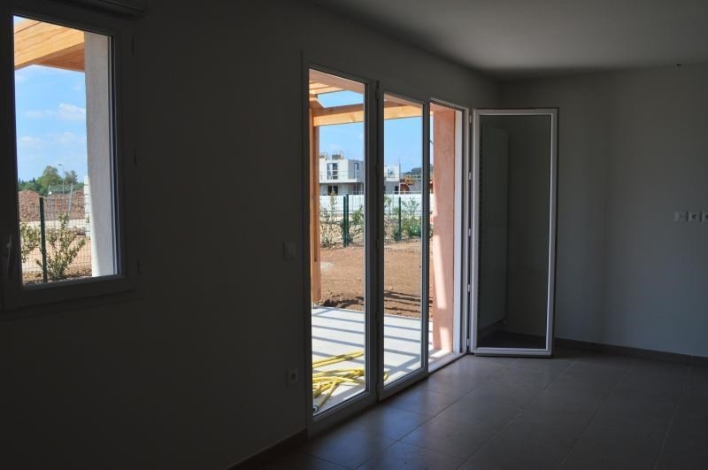 Vente appartement Le muy 233 500€ - Photo 8