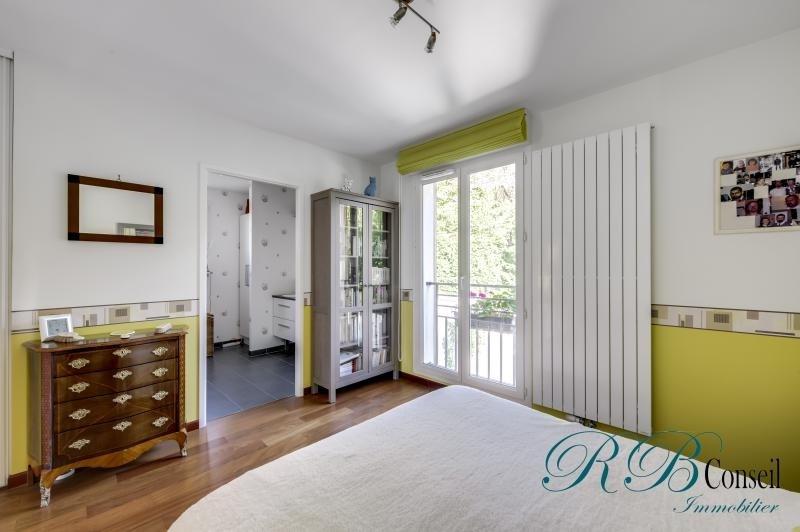 Vente maison / villa Chatenay malabry 800000€ - Photo 7
