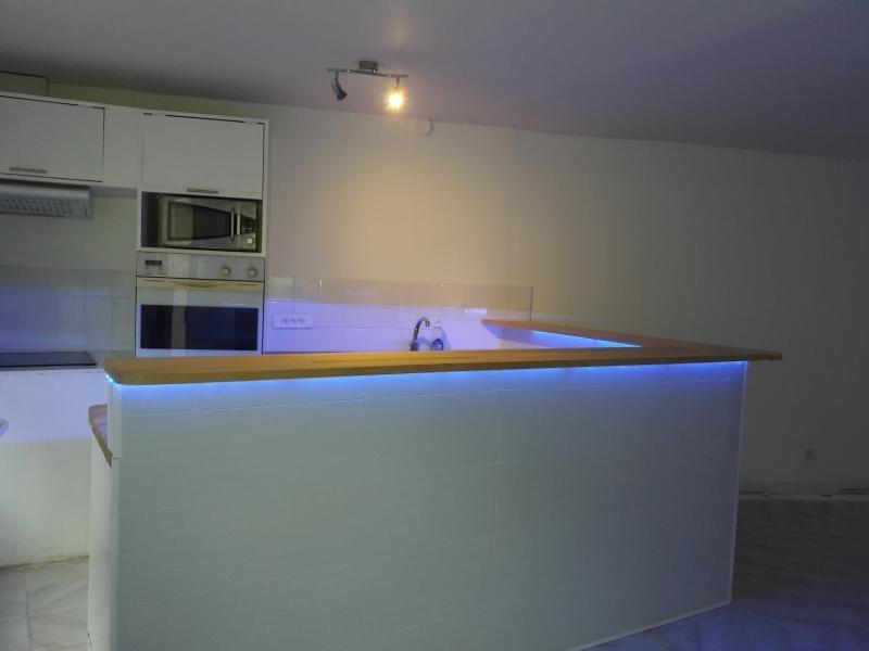 Vente appartement Taverny 122000€ - Photo 5