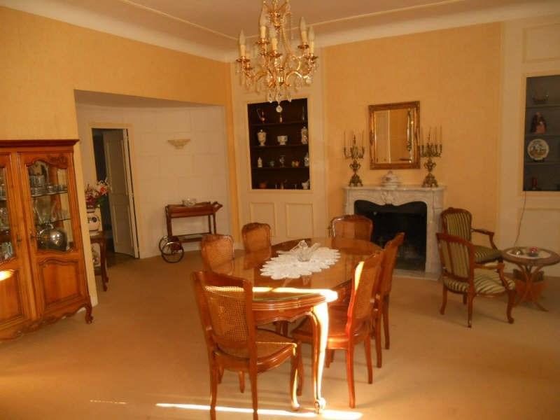 Vente maison / villa Niort 396500€ - Photo 10