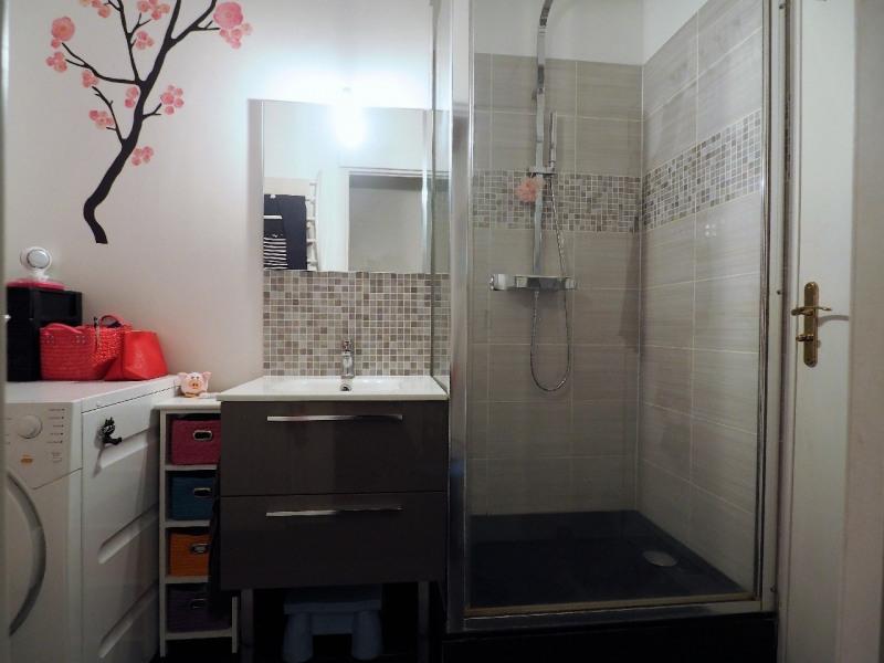 Sale apartment Melun 184000€ - Picture 6