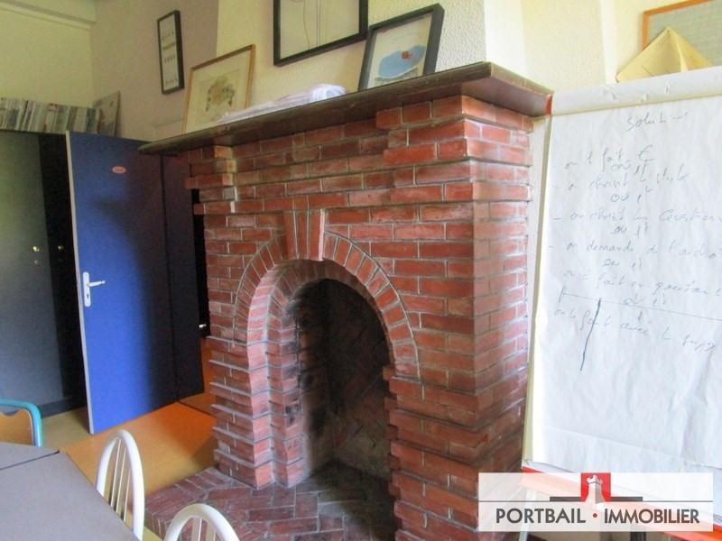 Vente de prestige maison / villa Blaye 816000€ - Photo 4