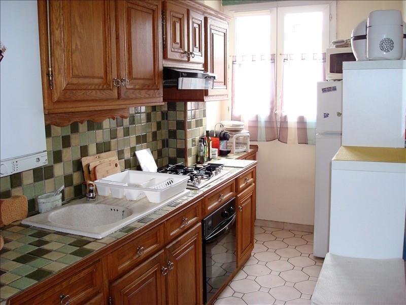 Venta  apartamento Colombes 179000€ - Fotografía 3