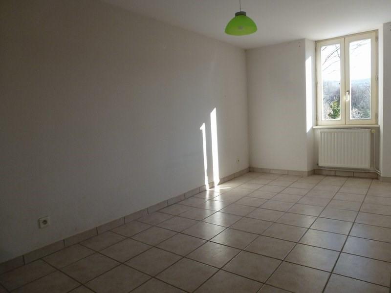 Sale house / villa St christophe et le laris 160000€ - Picture 12