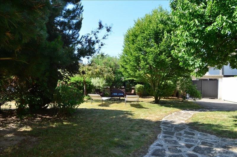 Vente maison / villa Beauchamp 585000€ - Photo 2