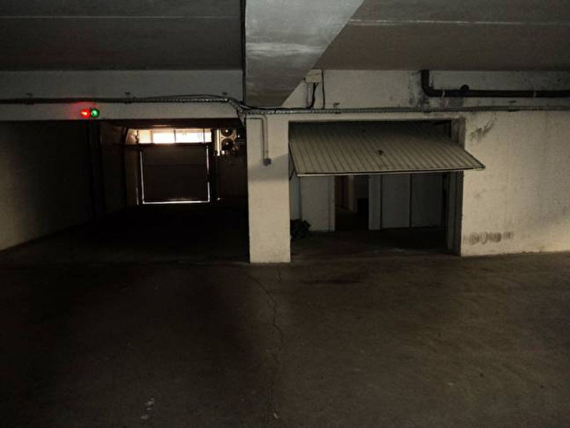 Verkoop  kantoren Toulon 124000€ - Foto 4