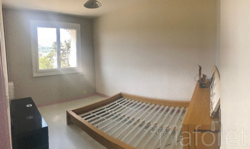 Sale apartment Bourgoin jallieu 94 900€ - Picture 4