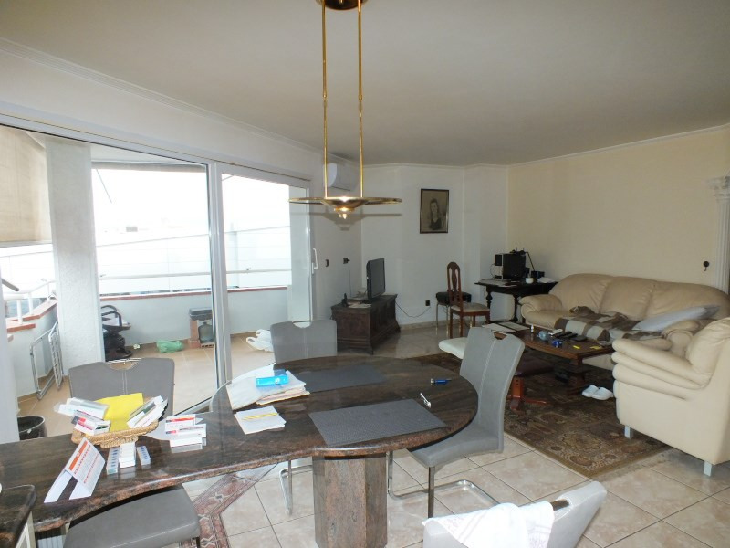 Sale apartment Empuriabrava 215 000€ - Picture 9
