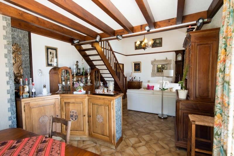 Vente de prestige maison / villa Chindrieux 625000€ - Photo 5