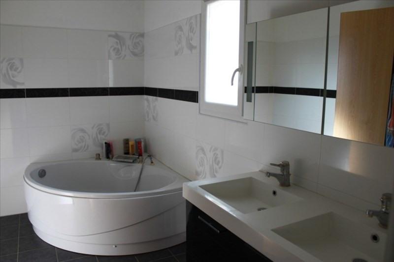 Sale house / villa St sorlin de vienne 360000€ - Picture 10