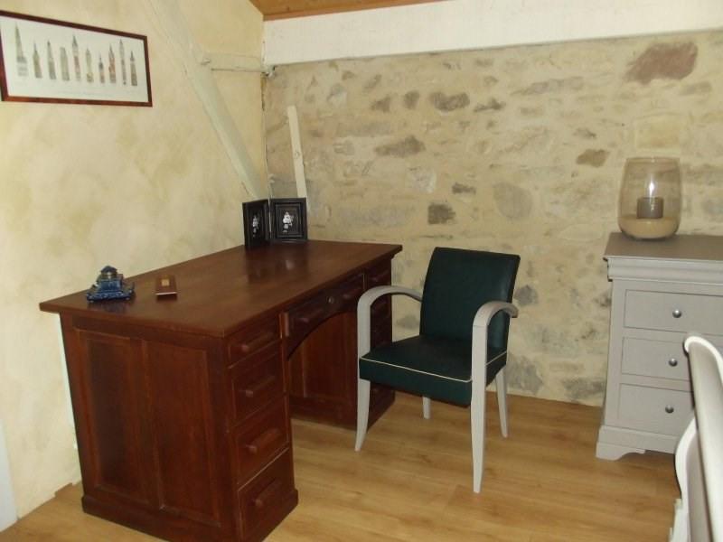 Sale house / villa Terrasson lavilledieu 224700€ - Picture 11