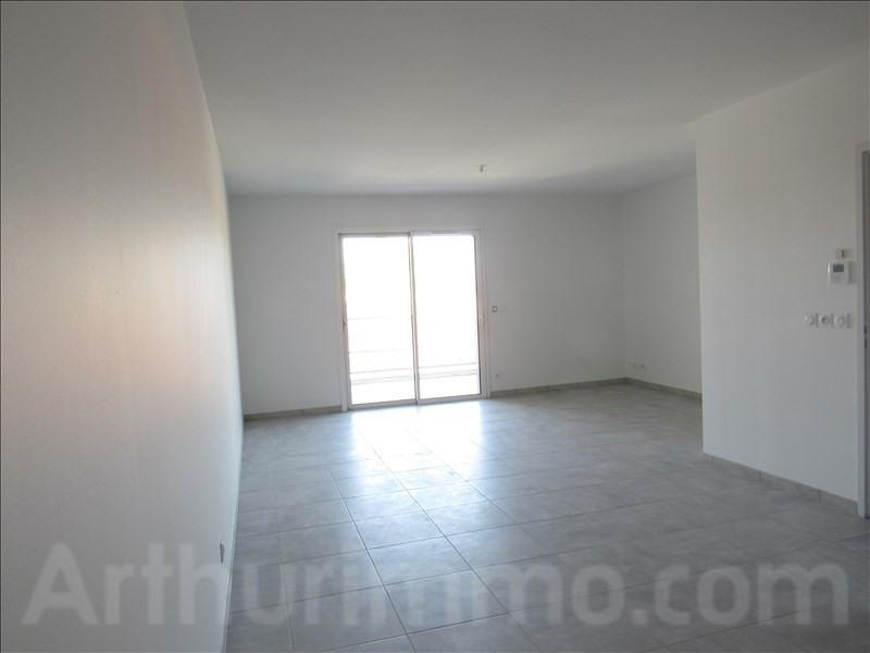 Sale apartment Bergerac 279000€ - Picture 3