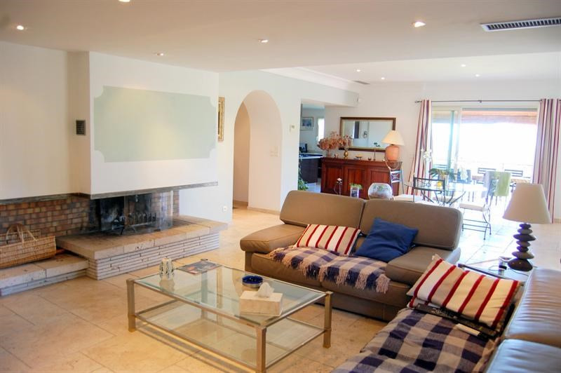 Vente de prestige maison / villa Le canton de fayence 1150000€ - Photo 22