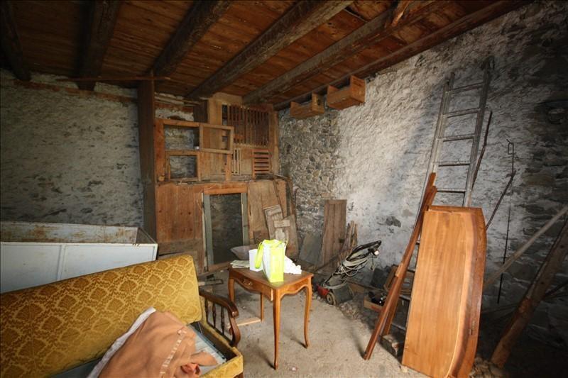 Sale house / villa Guchen 230000€ - Picture 8