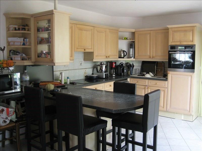 Vente maison / villa Orvault 385000€ - Photo 3