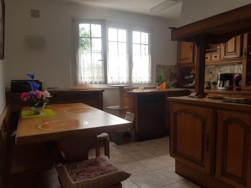 Vente maison / villa Gagny 374000€ - Photo 9