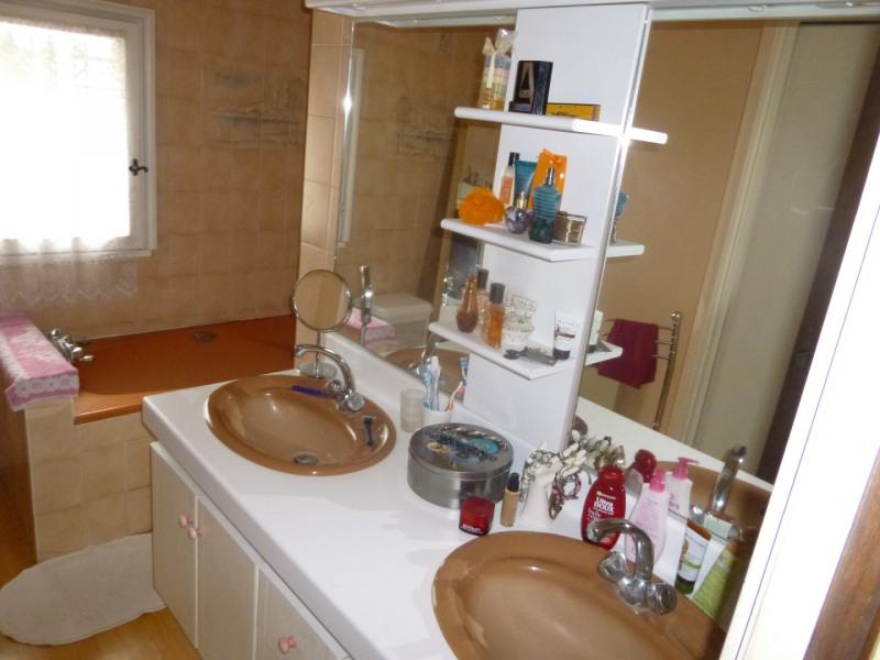 Location maison / villa Carpentras 1123€ CC - Photo 9