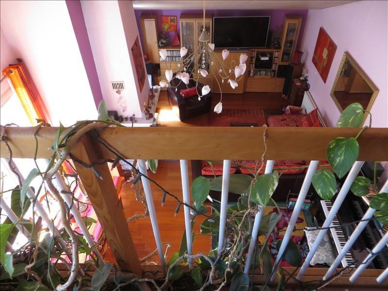 Vente de prestige maison / villa Issy les moulineaux 1745000€ - Photo 2