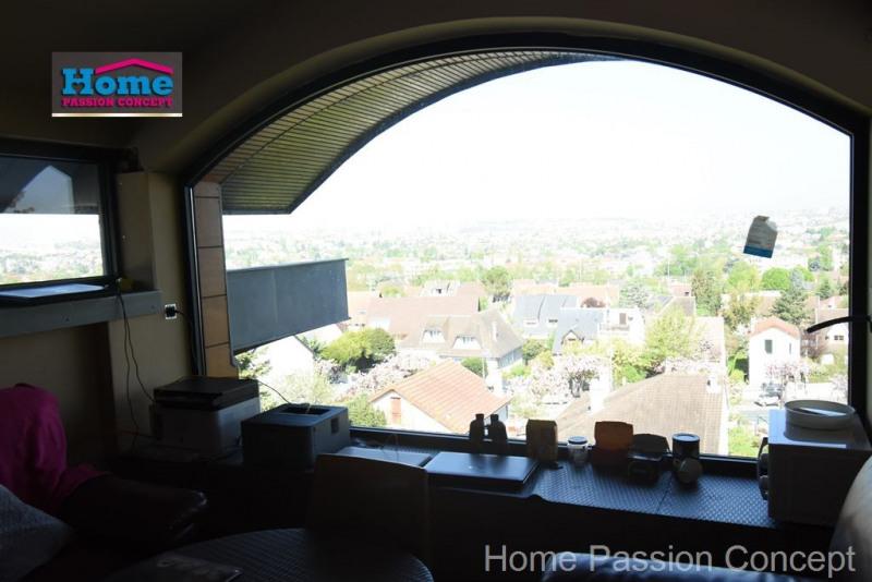 Vente maison / villa Bry sur marne 1144000€ - Photo 2