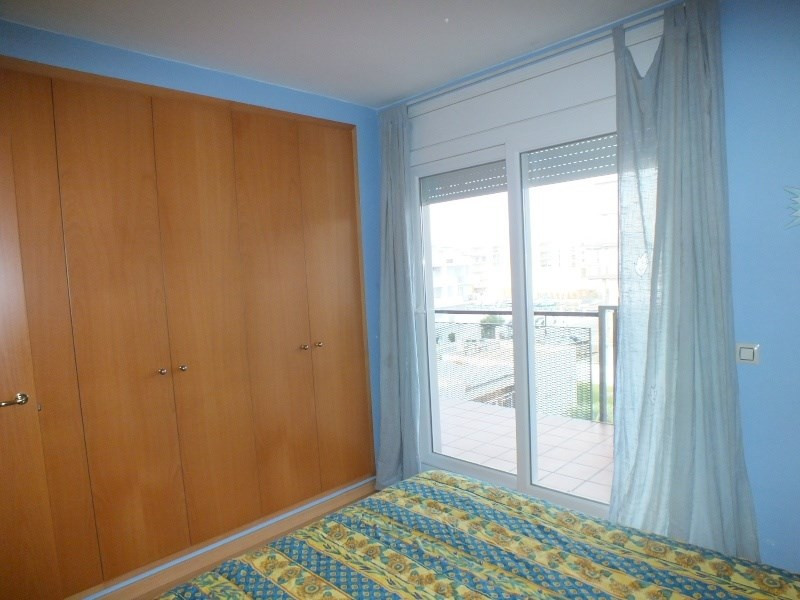 Vente appartement Roses santa-margarita 126 000€ - Photo 10