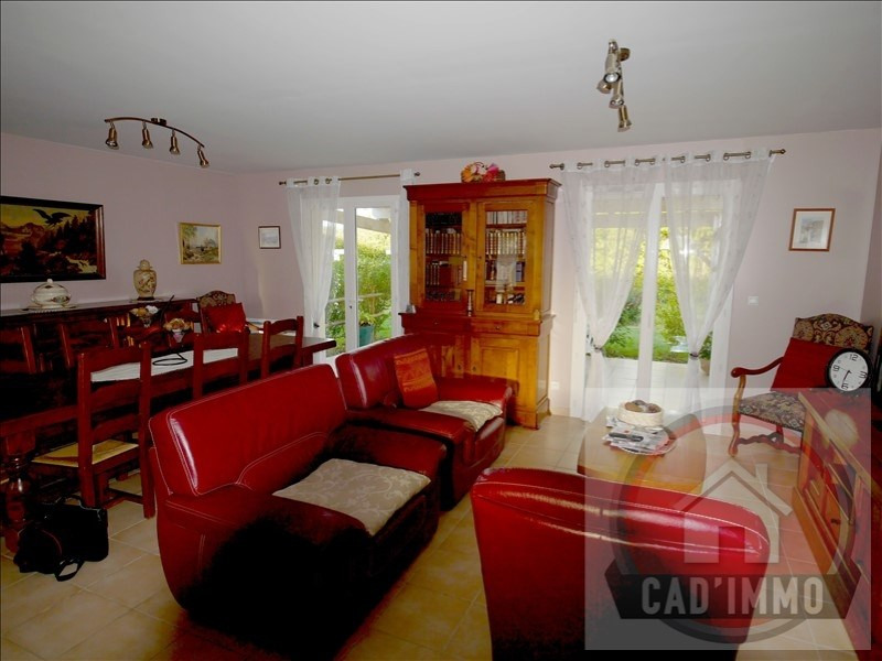 Sale house / villa Bergerac 192000€ - Picture 5