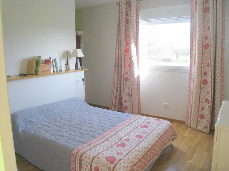 Vente de prestige maison / villa Brettes 210000€ - Photo 8