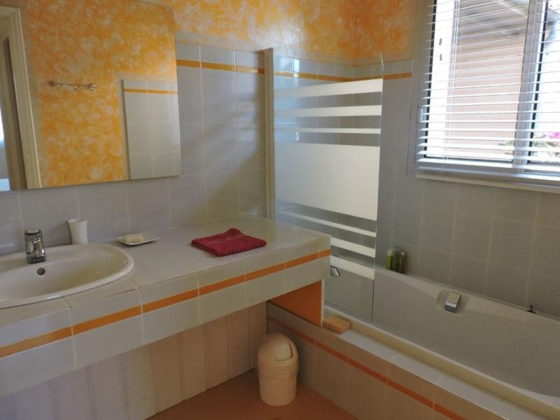 Vente maison / villa Limoges 346500€ - Photo 7