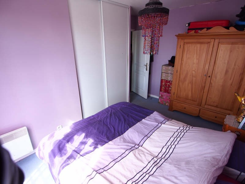 Vente appartement Conflans ste honorine 239000€ - Photo 7