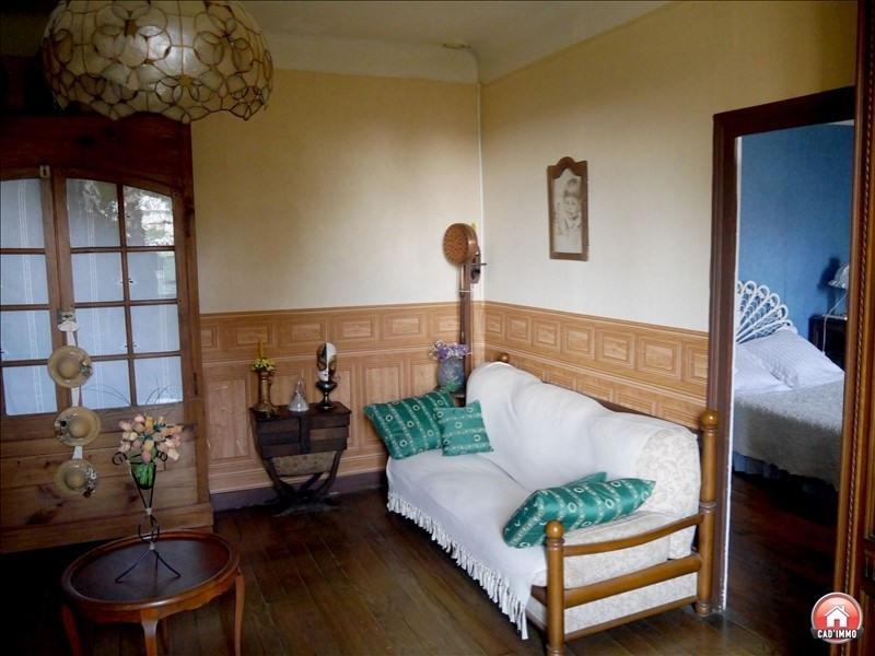 Vente maison / villa Bergerac 167000€ - Photo 13