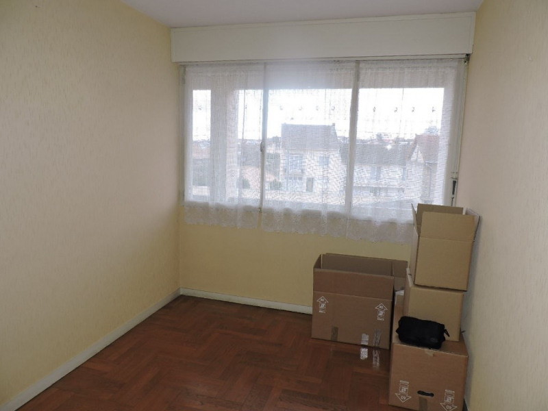 Vente appartement Limoges 59 130€ - Photo 5