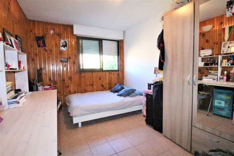 Vente appartement Cagnes sur mer 223 000€ - Photo 7
