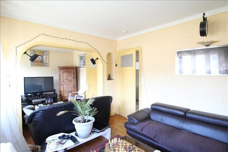 Sale house / villa Bassens 280 000€ - Picture 2