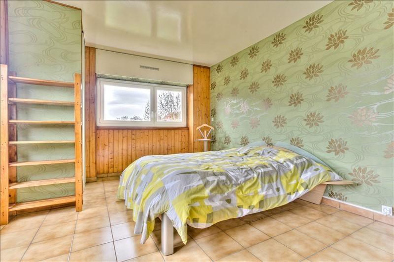 Sale apartment Besancon 173000€ - Picture 6