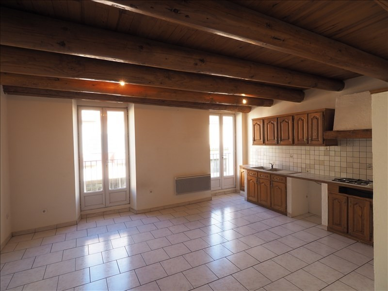 Investment property building Manosque 275 000€ - Picture 5