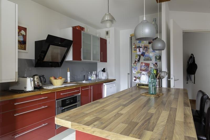 Vente appartement Villeneuve le roi 296000€ - Photo 4