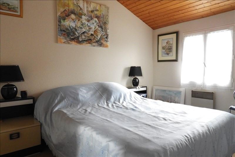 Vente appartement Dolus d oleron 95000€ - Photo 7