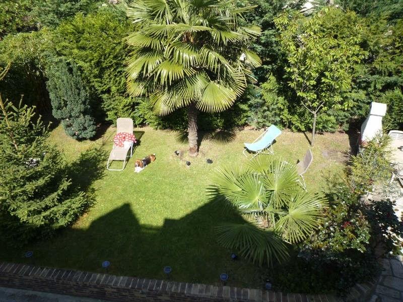 Vente maison / villa Enghien les bains 825000€ - Photo 2
