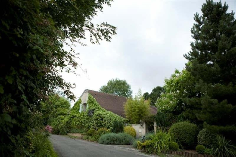 Vente maison / villa Mortagne au perche 472000€ - Photo 8