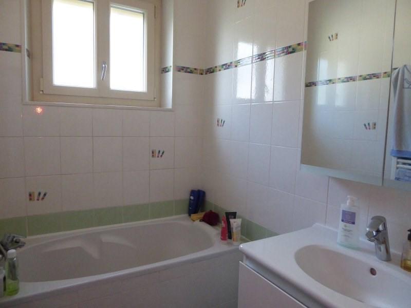 Sale apartment Brive la gaillarde 201400€ - Picture 11
