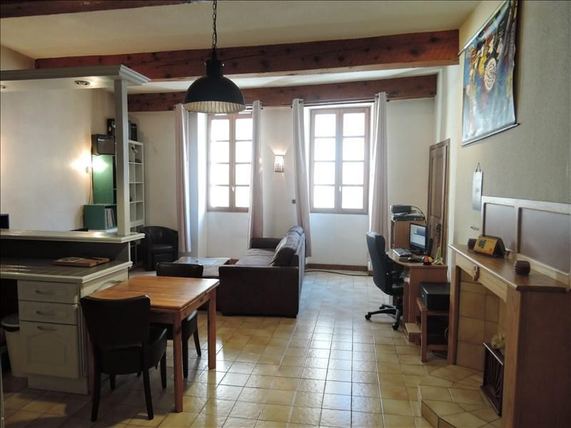 Sale apartment Chambery 191 400€ - Picture 9