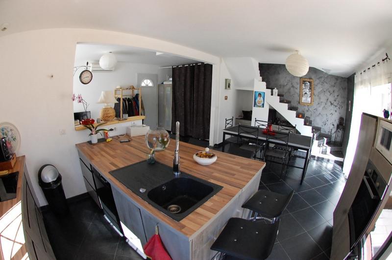 Vente maison / villa Six fours les plages 290000€ - Photo 5