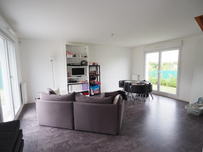 Sale house / villa Cesson 275000€ - Picture 4