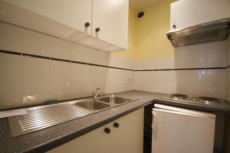 Location appartement Bordeaux 722€ CC - Photo 4