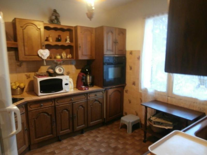Sale house / villa Lalinde 197800€ - Picture 2